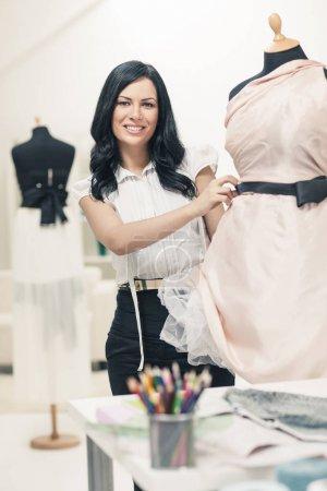 裁缝用人体模型