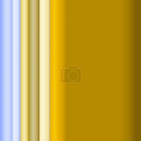 抽象彩色垂直阴影列背景, 文本位置