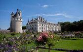 法國城堡克洛斯